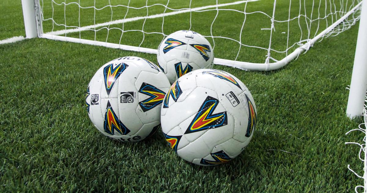 сегодня футболу ставки на на